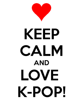 keep-calm-and-love-k-pop-9