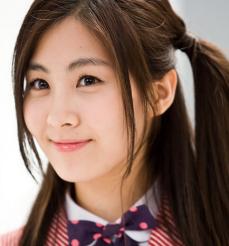 SNDS' Seo Hyun