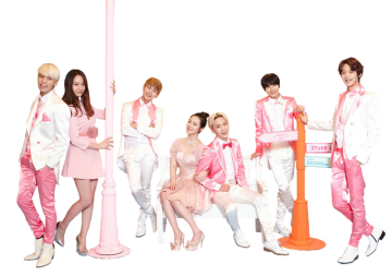 shinee_and_f_x__png__render__by_sellscarol-d7aqy7a