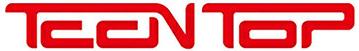 teen top logo