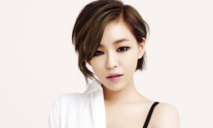GA-IN (Vocals & Maknae)