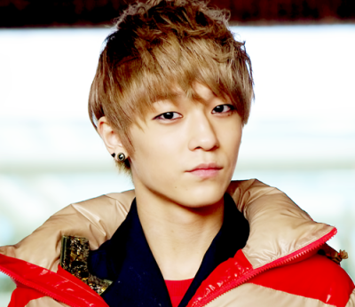 l.joe teen top