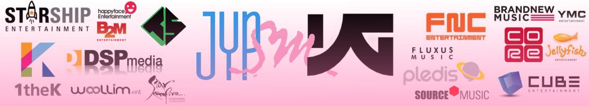 New music brand