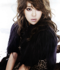 NARSHA (Vocals)
