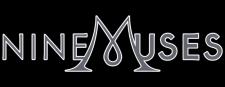 nine-muses-504eba40db013