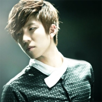 SOOHYUN (Leader & Lead Vocals)