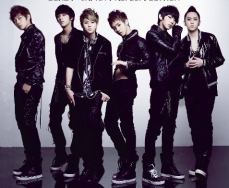 Beast (Active '09 - today)