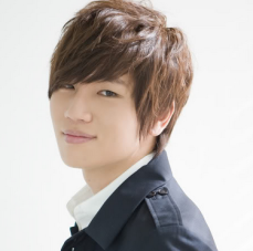 K.Will (Active '06 - today)