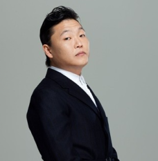 PSY (Active '99 - today)