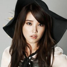 IU (Active '08 - today)