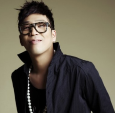 MC Mong (active '04 - '10)