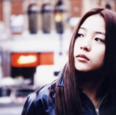 Boa (Active '97 - today)