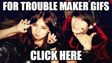 trouble maker gifs