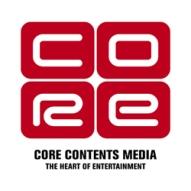Core_Contents_Media