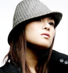 Gummy (Active '03 - today)