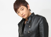 JINWOON (Vocalist & Maknae)
