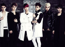 Vixx (Active '12 - today)