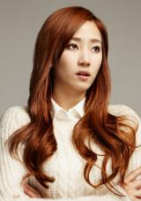 YEEUN (Main Vocals)