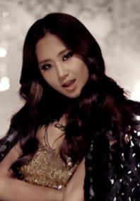 Girls Generation The Boys1