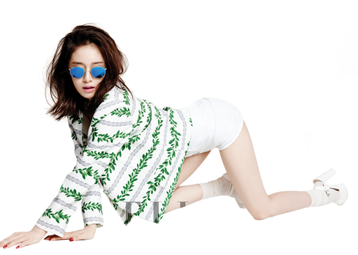 render_park_ji_yeon_by_udsondollysarah-d7oe8ze
