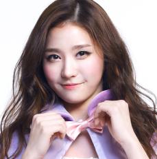Hello Venus's Yooyung