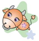 taurus zodiac